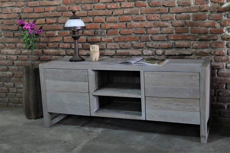 Arkana TV Cabinet